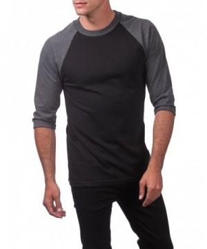 Brand Original Men's Clothing Online