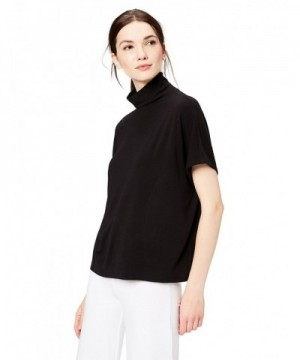 Daily Ritual Sleeveless Slouchy Pullover