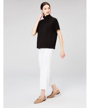 Women's Tunics Outlet Online