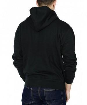 Fashion Men's Fashion Hoodies Online