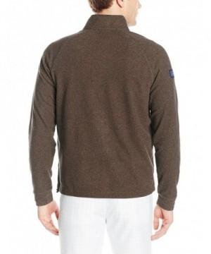 Cheap Designer Men's Lightweight Jackets