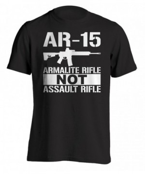 Bang Apparel Armalite T Shirt X Large