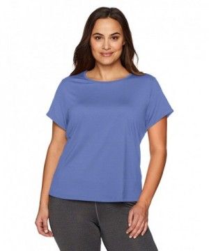 SHAPE activewear Womens Steady Bijiou