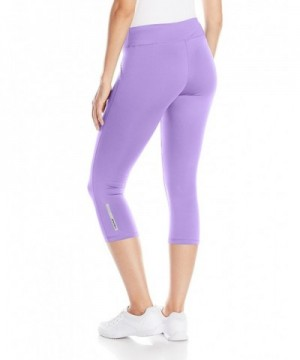 Discount Real Women's Athletic Leggings