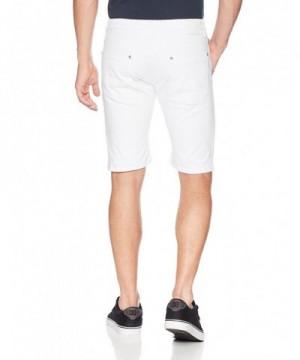 Discount Real Shorts