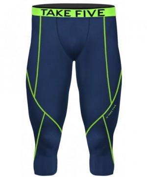 Cheap Men's Athletic Pants On Sale