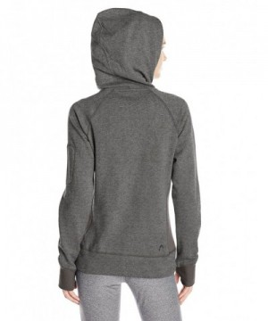 Women's Athletic Hoodies for Sale