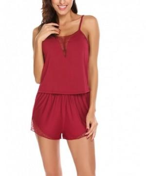 Discount Real Women's Sleepwear