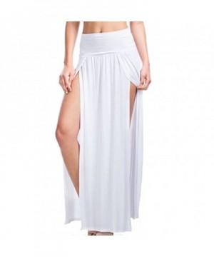 XinChangShangMao Fashionable Elastic Dresses Swimsuit