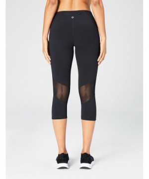 Discount Real Women's Athletic Leggings Wholesale