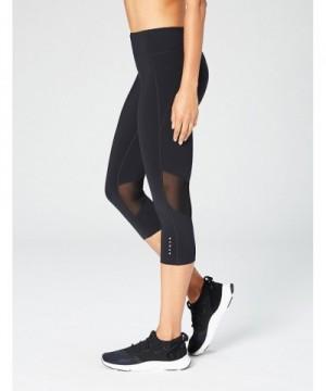 Women's Activewear Clearance Sale