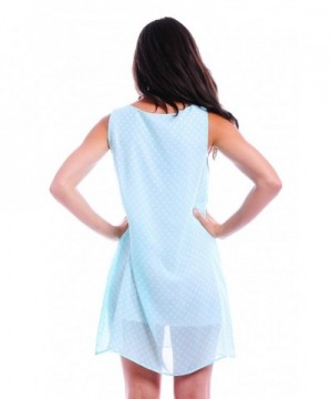 2018 New Women's Dresses Online