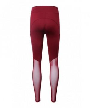 Popular Leggings for Women Online