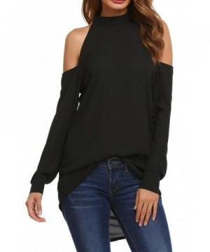 Designer Women's Button-Down Shirts Outlet