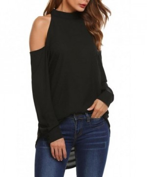 Fashion Women's Clothing Clearance Sale