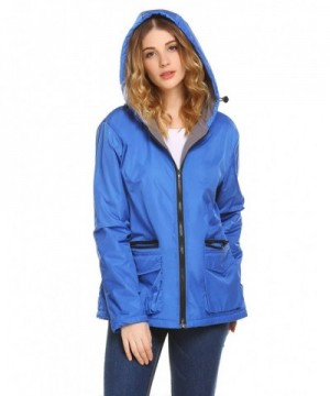 2018 New Women's Casual Jackets