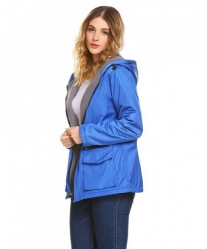 Cheap Real Women's Jackets