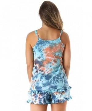 Women's Sleepwear Wholesale