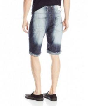 Fashion Shorts Outlet Online