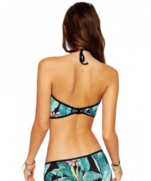 Discount Real Women's Tankini Swimsuits Online Sale