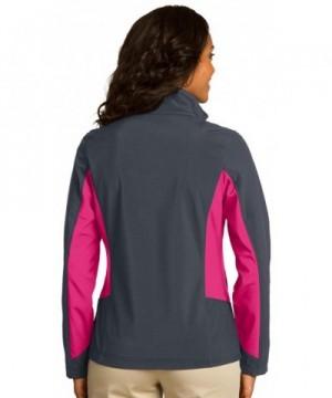 Women's Active Outerwear Wholesale