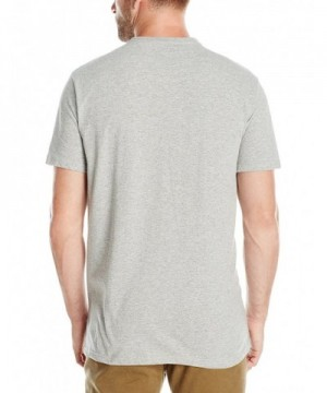 Cheap Real Men's T-Shirts