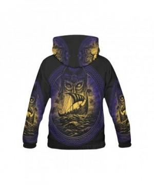 Designer Men's Fashion Hoodies Outlet Online