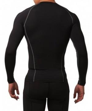 Cheap Designer Men's Athletic Pants Online Sale