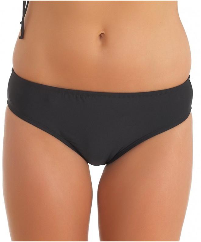 Athena Finesse Retro Bikini Bottom