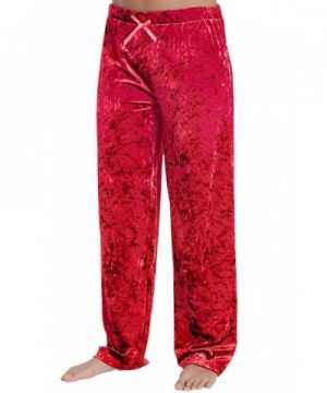 Popular Women's Pajama Bottoms for Sale