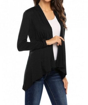 Discount Women's Cardigans Outlet Online