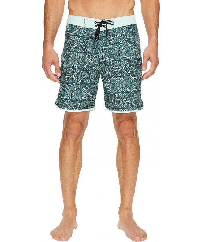 Hurley Phantom Boardshorts Swimsuit Bottoms