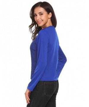Women's Suit Jackets Online Sale