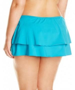 Cheap Designer Women's Tankini Swimsuits Outlet