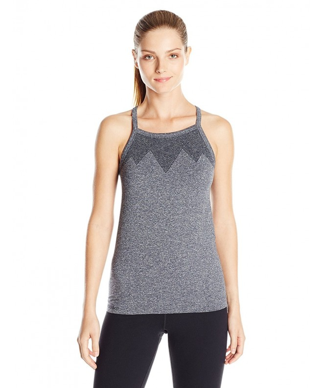 Oiselle Running Womens Midnight Medium