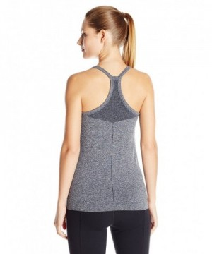 Discount Women's Athletic Shirts Outlet Online