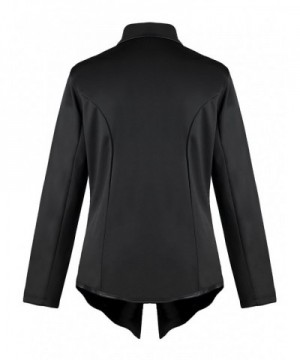Cheap Women's Cardigans for Sale
