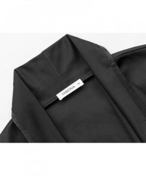 Cheap Designer Women's Sweaters Outlet Online