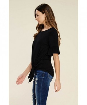 Cheap Women's Tees Wholesale