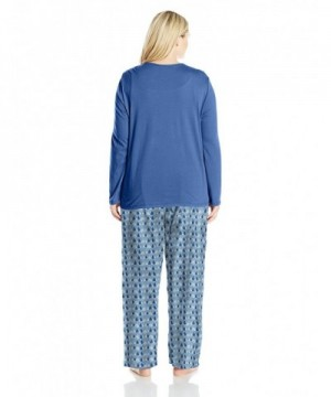 Women's Pajama Sets On Sale