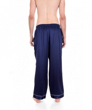 2018 New Men's Pajama Bottoms Online