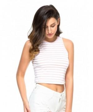 Discount Women's Camis