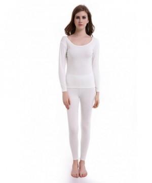 Brand Original Women's Thermal Underwear