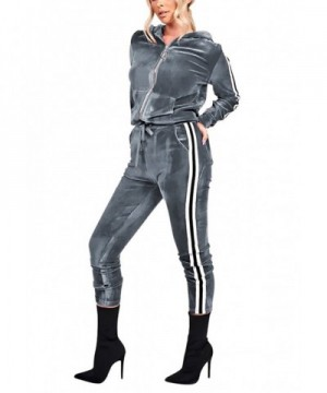 Popular Women's Activewear