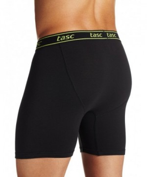 Cheap Designer Men's Boxer Briefs Online