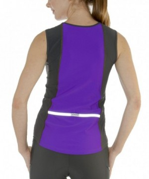Discount Real Women's Athletic Shirts On Sale