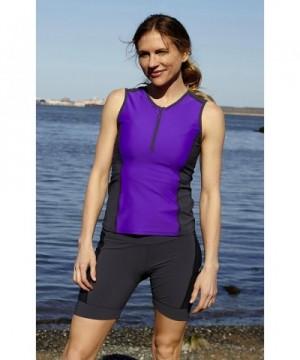 Cheap Designer Women's Athletic Tees
