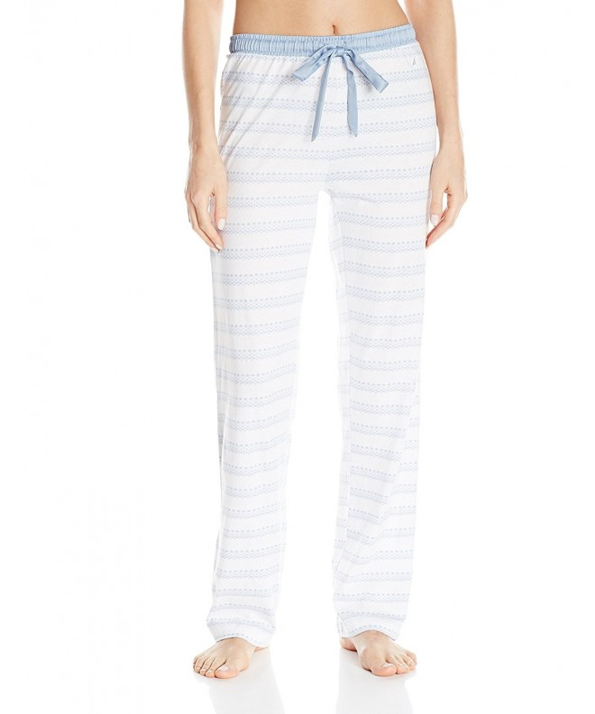 Nautica Womens Separate Forever X Large