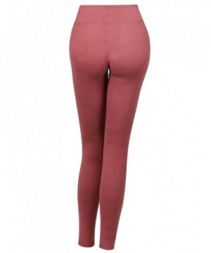 Discount Real Women's Athletic Leggings Outlet