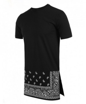 Cheap Real Men's T-Shirts Outlet Online